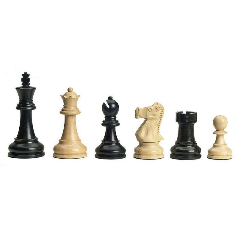 Figury szachowe DGT Classic do desek elektronicznych (S-207)
