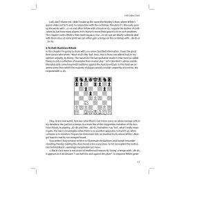 Cyrus Lakdawala - Opening Repertoire: The Modern Defence (K-5748)