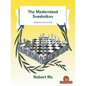 The Modernized Sveshnikov Rated - Robert Ris (K-5851)