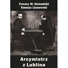 Arcymistrz z Lublina - C....