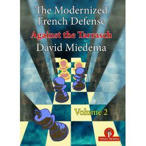 The Modernized French Defense: Volume 2
