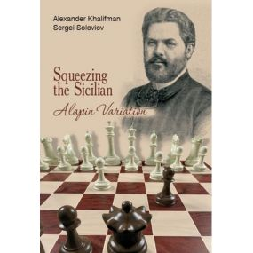 Squeezing the Sicilian: The...