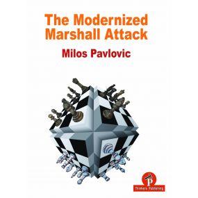 The Modernized Marshall Attack