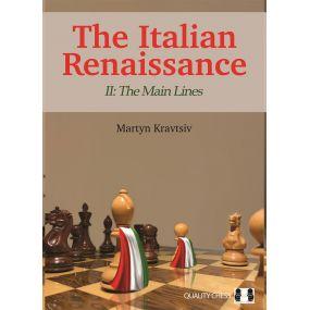 The Italian Renaissance -...