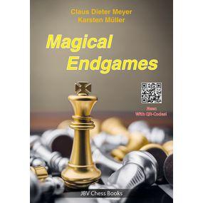 Magical Endgames