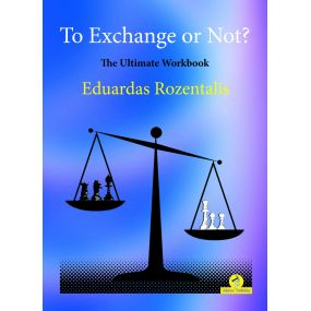 To Exchange or Not?: The...