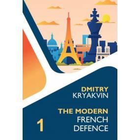 The Modern French Część 1 -...