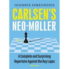 Carlsen's Neo-Møller: A...
