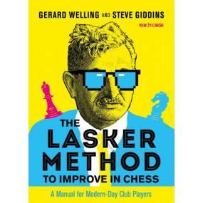 The Lasker Method to...