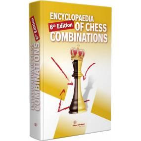 Encyclopedia of Chess...