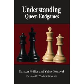 Understanding Queen...