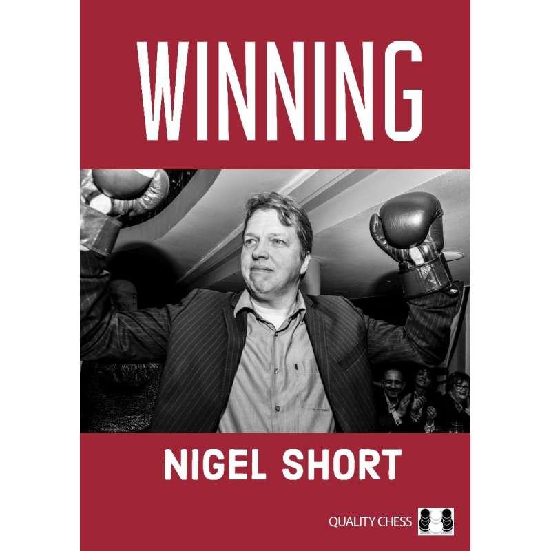 Winning - Nigel Short
