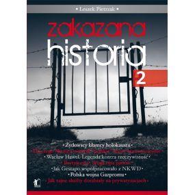 """Zakazana historia 2"" ( K-3534/2 )"