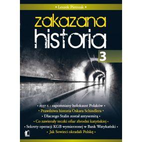 """Zakazana historia 3"" ( K-3534/3 )"
