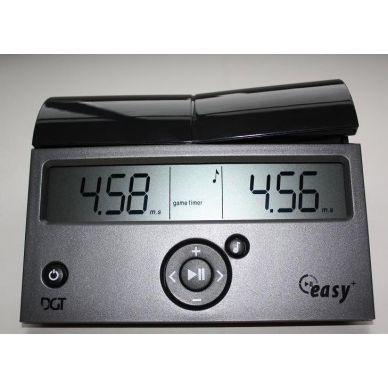 10x DGT Easy Plus - Nowy Model  (ZS-13/b)