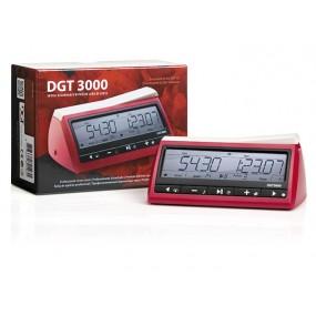 10 x DGT 3000 (ZS-25/10)