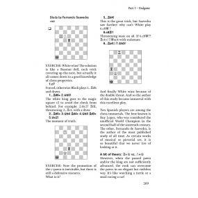 """V. Moskalenko """"Training with Moska"""" (K-5212)"""