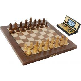 Komputer szachowy CHESS GENIUS EXCLUSIVE ELO2300+ (KS-10)