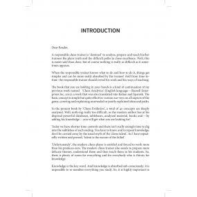 Grivas Method. Middlegame Strategies - Efstratios Grivas  (K-5358)