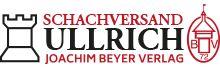 Joachim Beyer Verlag