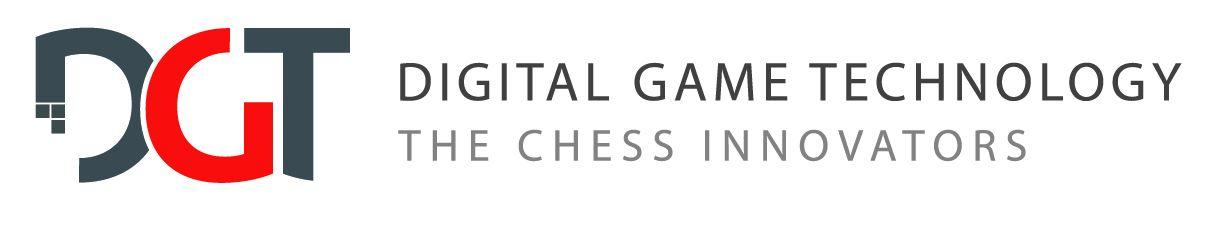 DGT - Digital Game Technology