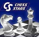 Chess Stars Inc.
