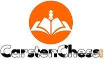 CarstenChess