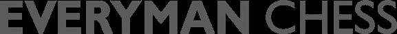 menufacture-4
